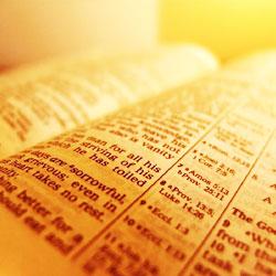 Coloque a Bíblia Online em seu site ou blog