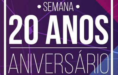 Igreja Nova Geração comemora 20 anos