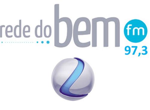 Novo horário do Pastor João Misael Pagliarin na Rádio Rede do Bem