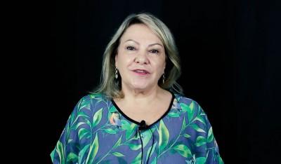 Aviva Débora